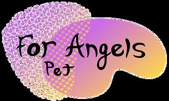 LogoPetShop2019.png