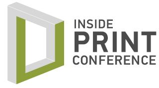 O futuro do mercado de impressão 3D