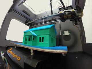 Revolução que as impressoras 3D trouxeram ao mundo