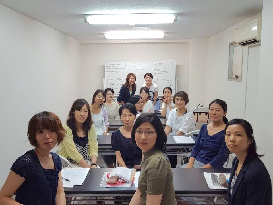 輝栄塾 管理栄養士