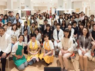 【東京】管理栄養士で自分らしく働く、やりたいことを実現する方法