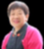田村先生mini.png