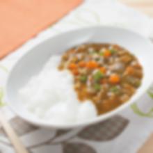 ソフト食野菜たっぷりキーマ風カレー.png