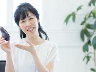 【開催レポート】美容栄養学部
