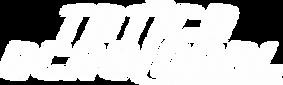tatica ocasional logo.png