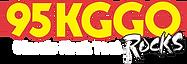 KGGO-FM-Sitelogo-2019-03-14.png