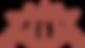 AudeMilon_ornement-edito_Plan de travail