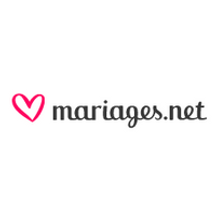 logo-mariages-net.png
