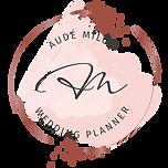 AudeMilonWP_Logo-cuivre-web-01.png