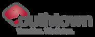 Logo_Southtown_wTag_RGB-01.png