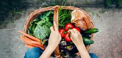 De la Graine à l'Assiette Bio