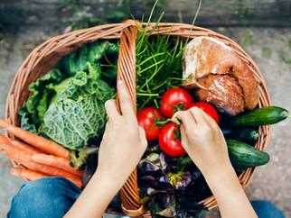 Gesund und köstlich: Herbstliches Ofengemüse