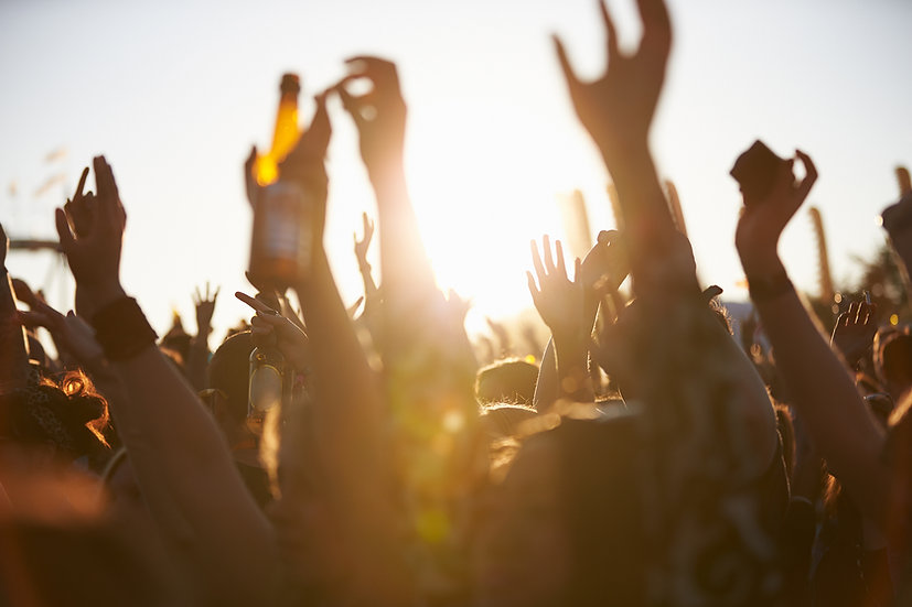 Certificate in Festival and Cultural Event Management - Virtual Course, Evenings