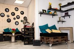 Studio PuntoLab