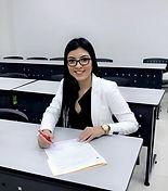 Monica A. Rivera Bueso