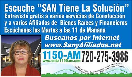 Juanita Business Card Team Paz   7_20_17
