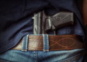Hidden gun.jpg