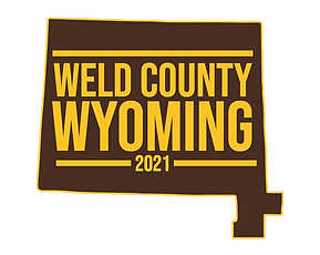Weld County WY.png