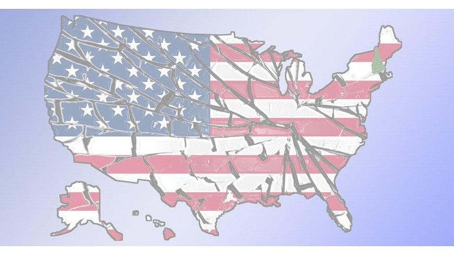 US%20shattering_edited.jpg