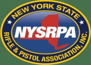 NYSRPA.org