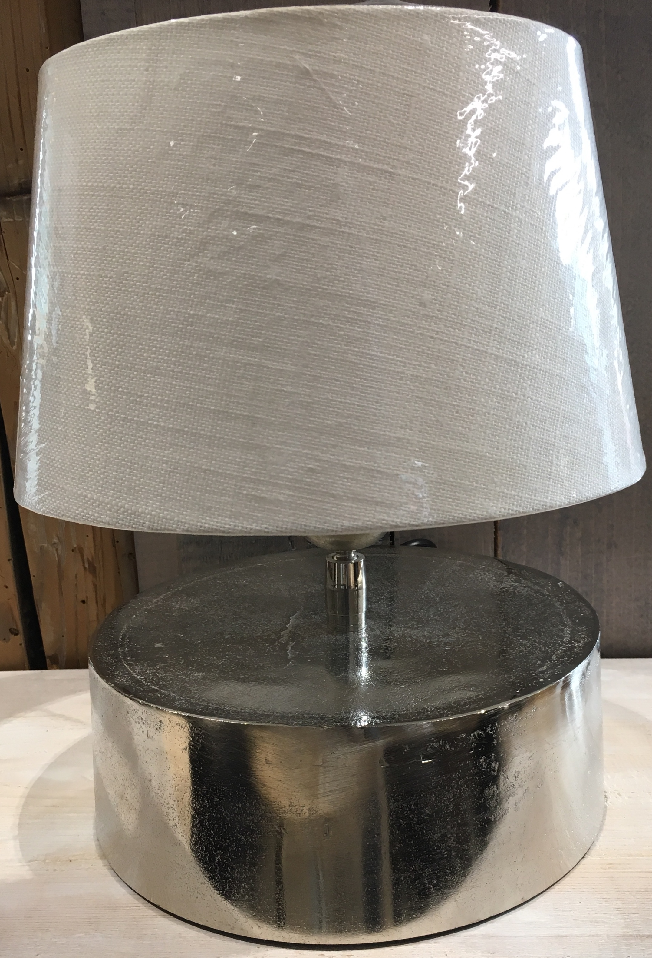 Wohngalerie Lampen