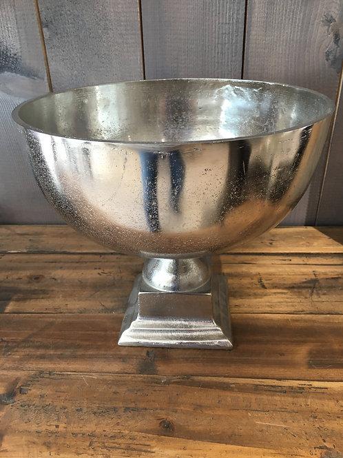 Aluminium Bowl gross