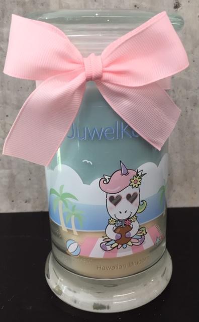Hawaiian Unicorn