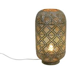 Lampe Siam