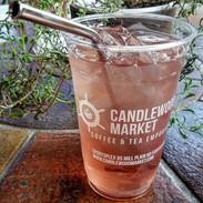 Fresh Tea | Fairfield CT | Candlewood Market