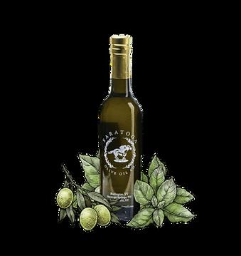 basil-olive-oil-compressor_480x480.png