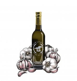 garlic-olive-oil-compressor_1_480x480.pn