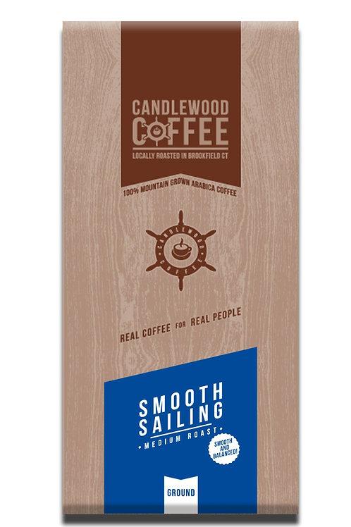 Smooth Sailing Coffee