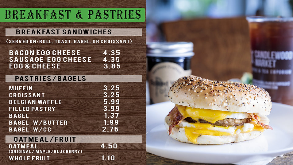 Menu1 breakfast 6-19-19.jpg