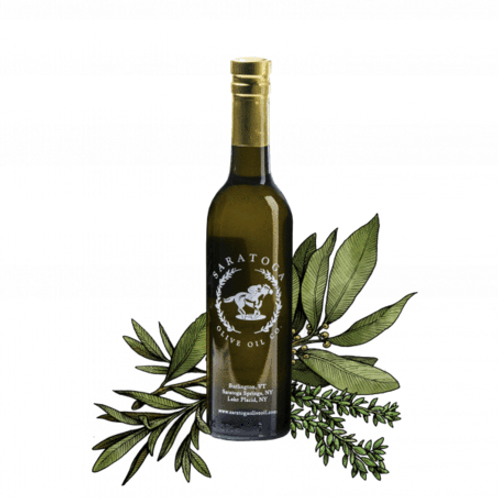 Herbes de Provence Olive Oil