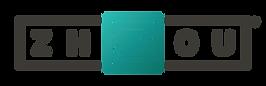 Zhou-Logo-Horizontal_410x.png