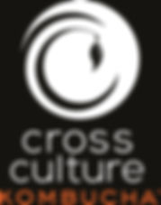 Cross-Culture-Kombucha-Logo-Website-1-e1
