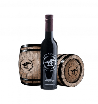 traditional-balsamic-vinegar-min_480x480