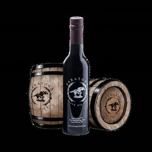 Tradtional Balsamic Vinegar