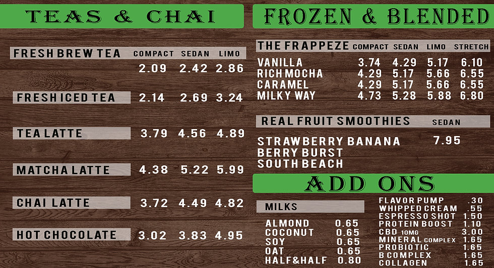 menu4 Tea frozen drinks 6-19-19.jpg