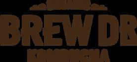 Brew Dr Kombucha | Fairfield CT