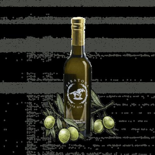 Italian Nocerella Extra Virgin Olive Oil