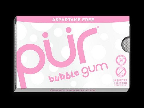 Bubblegum Xylitol