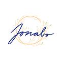 JONABO_210_menšie logo.png