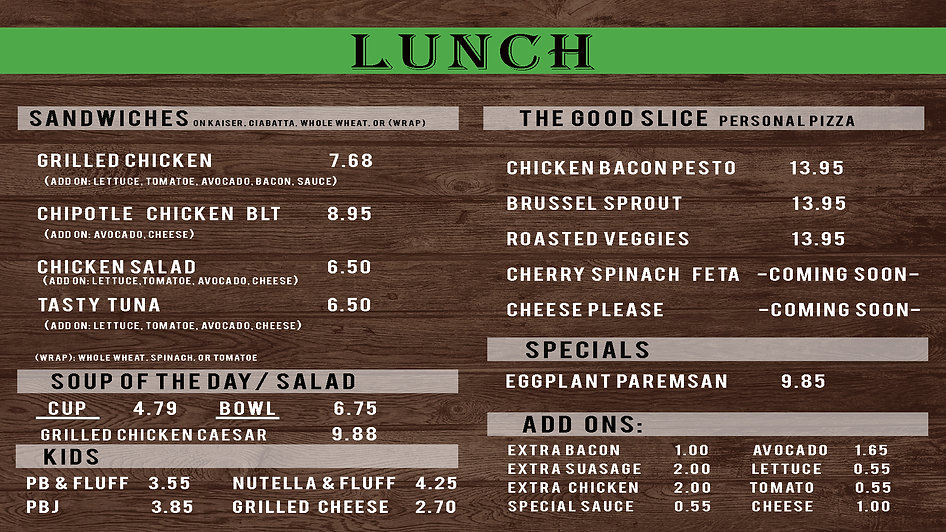 Menu2 lunch 6-19-19.jpg