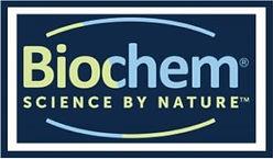 Biochem-300x175.jpg