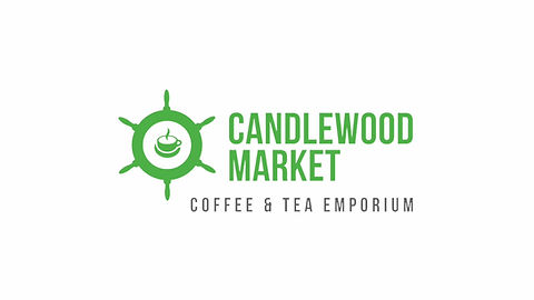 Candlewood Market Fairfield CT Coffee Shop