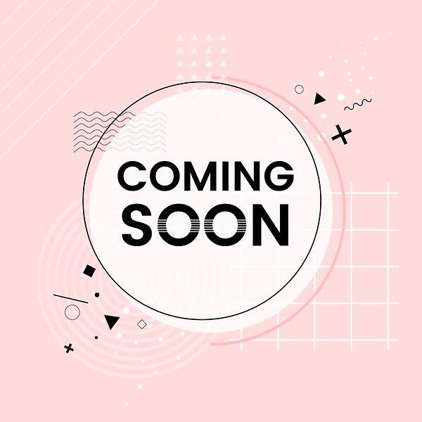 coming-soon-shop-announcement-vector_538