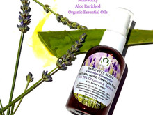 Best Natural 99% Proof Aloe Enriched Hand Sanitizer Spray & why FDA advises against many toxic ones