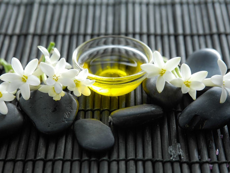 Do You Know The Benefits of Tuberose?