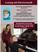 Musikschule Schweder, Leipzig: Mutter & Sohn (6 Jahre), Stehaufmensch - Lyrik mit Klaviermusik v